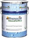 Rhenocoll Terrace Color Basisfarbe C, 5л