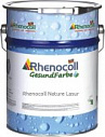 Rhenocoll Nature Lasur  Basis C 5л